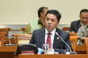 Pembobol Data Denny Siregar Ditangkap, Politikus Gerindra Soroti Kasus Ini