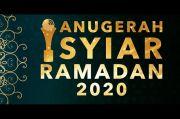 KPI Umumkan Pemenang Anugerah Syiar Ramadan 2020, Ini Daftarnya