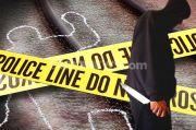 Hasil Autopsi, Editor Metro TV Tewas karena Dua Tusukan