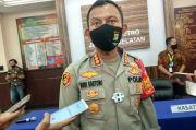 Usut Kematian Editor Video Metro TV Yodi Prabowo, Polisi Periksa Belasan Saksi
