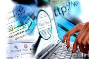 Dua Situs Online Dilaporkan ke Polda Bengkulu