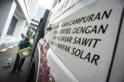BBM Ramah Lingkungan, B30 Energi Alami untuk Indonesia