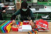 Faber-Castell Gelar Workshop Kreatif, Alternatif Bagi Siswa Saat Pandemi