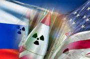 Rusia Pesimis dengan Masa Depan Perjanjian New START
