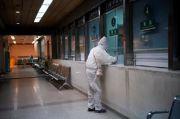 AS Sambut Baik WHO Investigasi Asal-usul Covid-19 di China