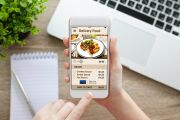 Jastip Makanan vs Barang, Mana Lebih Menguntungkan?
