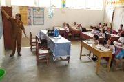 New Normal Sekolah, Anak Harus Diberi Pemahaman Soal Jajan dan Bekal