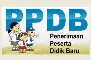 Disdik Tetapkan 6 Zonasi PPDB SD-SMP, Cek Daftar Wilayahnya