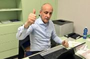 FIGC Selidiki Rasis Manajer Atalanta, Mirco Moioli Minta Maaf