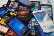 8 Rekomendasi Ponsel Murah di Bawah Rp2 Jutaan