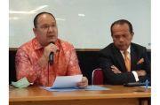 KSP Indosurya Buka Posko Pencairan Dana Lansia dan yang Sakit