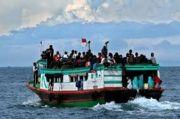 Kemenhub Bakal Bikin Naik Kapal Tradisional Tak Lagi Waswas