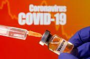 November, Thailand akan Uji Coba Vaksin Covid-19 pada Manusia