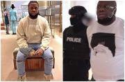 FBI Dilaporkan Culik Selebgram asal Nigeria di Dubai