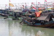 Nelayan Pantura: Lobster Dilarang, Kami Tak Bisa Makan