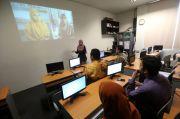 Sekolah Masih Sulit Kembangkan Sistem Pembelajaran Daring