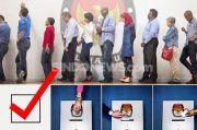 KPU Bulukumba Gunakan Fasilitas Rumah Ibadah Sosialisasi Coklit
