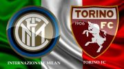 Preview Inter Milan vs Torino: Enggan Tersandung Lagi
