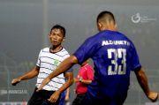 Liga 1 Akan Dipusatkan di Pulau Jawa, Persela Anggap Sebagai Keuntungan
