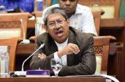 PKS Minta Jokowi Terbitkan Surpres terkait RUU HIP