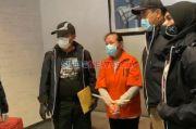 Polri Periksa 12 Saksi Terkait Kasus Maria Pauline Lumowa