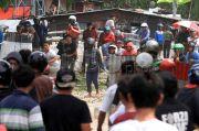 Remaja Unggah Tawuran di IG: Normal Baru?