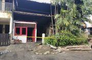 Kebakaran di Bekasi yang Tewaskan Tiga Orang Diduga dari Obat Nyamuk Bakar