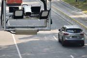 Usut Kematian Yodi Prabowo, Polisi Periksa CCTV Tol Ulujami