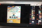 Ajaran Baru di Tengah Corona, Guru dan Sekolah Dikenalkan secara Virtual