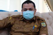 Pemkot Banda Aceh Sudah Tindaklanjuti Temuan BPK