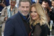 John Travolta Berduka, sang Istri Aktris Kelly Preston Wafat karena Kanker