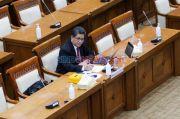 Harapan Baru dan Tantangan Bagi Deputi Gubernur BI Baru, Doni P Joewono