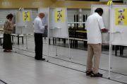 Gelar Pemilu Parlemen, Singapura Ingin Keragaman