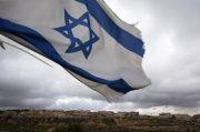 Hizbullah: Israel akan Tidak Bisa Bertahan Tanpa Bantuan Negara Lain