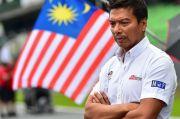 Besok, Petronas SRT Umumkan Pembalap MotoGP Musim Depan, Apakah Rossi?