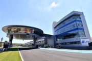 Jelang MotoGP Jerez, Aturan Ketat Dorna Sports hingga Sanksi Berat