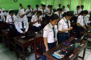 Ridwan Kamil: Aktivitas Pendidikan Tatap Muka di Luar Zona Hijau Pelanggaran