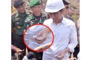 Inovasi Masker Udara, PLUG Filter Hidung Pertama di Indonesia