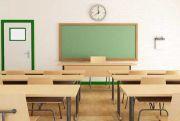Pemerintah Pertimbangkan Buka Sekolah di Zona Kuning COVID-19