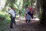 Kejari Pandanglawas Utara Selidiki Dugaan Korupsi Dana Desa