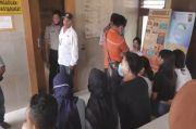 Bawa 5 Remaja Putri ke Rumah Spa, Mucikari Ditangkap Ibu Korban