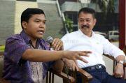 RUU HIP Ingatkan Mantra Soeharto Habisi Lawan Politik