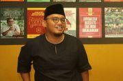 Dahnil Anzar: Prabowo Urus Pangan Dasarnya UU Pertahanan Negara
