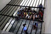 Sejumlah Lembaga Desak Reformasi Kebijakan Pidana Terkait Lapas