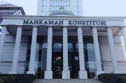 Uji UU KPK, MK Akan Hadirkan Pimpinan KPK Bulan Depan