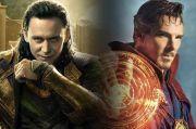 Setidaknya Ada 3 Semesta di Fase 4 Marvel Cinematic Universe