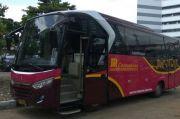 Bulan Depan Angkutan Alternatif Reguler untuk Pengguna KRL Siap Meluncur