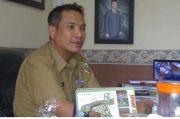 Pemerintah Sulap Lahan di Rumbai Jadi Tempat Budidaya Holtikultura