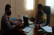 Puluhan Personel Diterjunkan untuk Mengejar Pelaku Kejahatan di Jalinbar