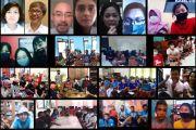 Kecerdasan dan Keahlian Anak Muda Jadi Kunci Hadapi COVID-19